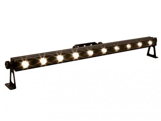 LISTWA LED - 10 x 3W LED -...