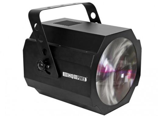 COPERNICUS II - EFEKT LED...