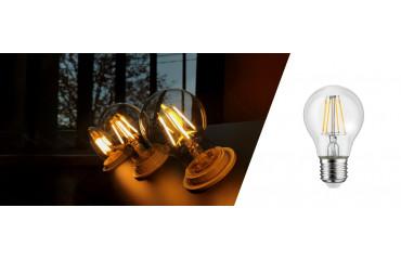 Nowoczesne oświetlenie w Twoim domu i firmie.