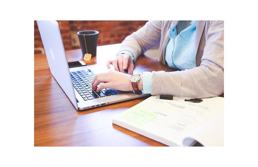 Jak usprawnić pracę w przedsiębiorstwie ?