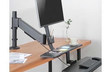 Uchwyty poprawiające ergonomię pracy!